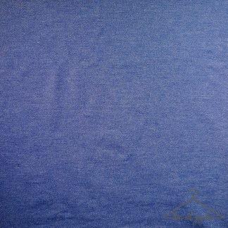 Jeans-look blå
