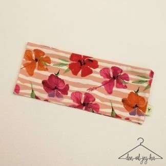 Sommerlige blomster