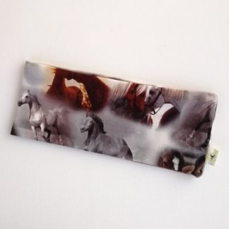 hester pannebånd