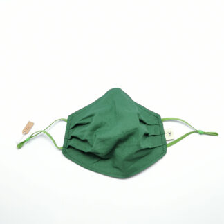 munnbind fhi modell B grønn