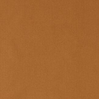 4347 Gyllenbrun