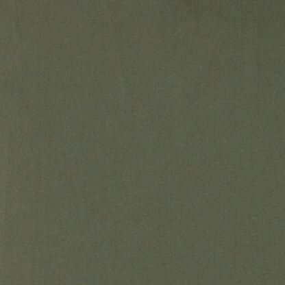bomullstoff støvet grønn stoff og stil