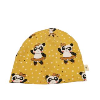 panda ballerina lue barn