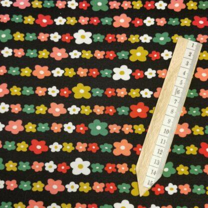 Blomsterkjeder